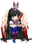 AspinOwO's avatar