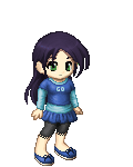 Hinata-Huuga1230's avatar