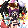 Kyo_Sohma16's avatar