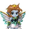 LadyCoventina's avatar