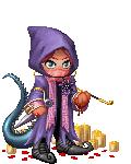 Taiyou_Toriko's avatar
