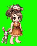 sikkiolepuppy's avatar