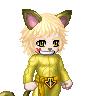 Richyrichrichrich's avatar