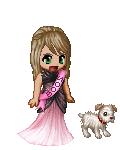 pinkbaby39's avatar
