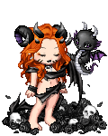 SoulStealingKitten's avatar