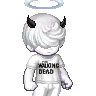 Joshua v1's avatar