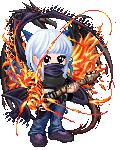 nostalgicKattunge's avatar
