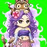 fany always's avatar