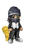 xELxCOMANDOx's avatar