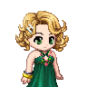 chizu_hon's avatar
