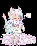 Lunaetti's avatar