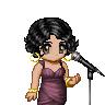 Kim Yubin's avatar