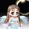 AloneAngel's avatar