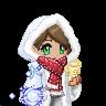 godess_kaguya's avatar