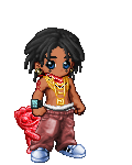 Alax321's avatar