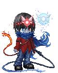 ~Elven Vampire~'s avatar
