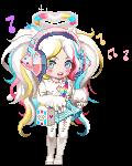 Lady Dainty's avatar
