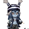 KittyLou-lou's avatar