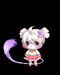 -I- Senpai Aoi -I-