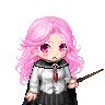 merokei's avatar