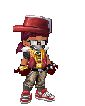 zazaautoplaya's avatar