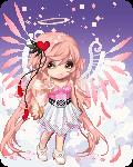 Mayu Akimoto's avatar