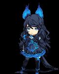 BlueBlythe