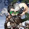 [Abandoned] Harlequin's avatar