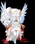 Lupine_Spirit's avatar