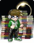 Brute-sw's avatar