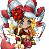 comet1307's avatar