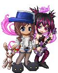 Ayoo_Smexii_Niitemaree's avatar