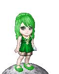 SAKURASAN23's avatar
