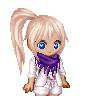 lina Fantastico's avatar