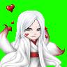 Akkashirei's avatar