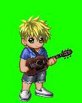 rocky2rocky2's avatar