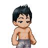 MehRawr_Mango's avatar