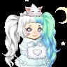 murmm-ra's avatar