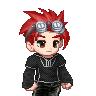 Number Zero's avatar