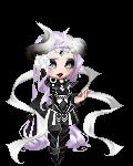 Eluneih's avatar