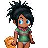 gh3tto chick101's avatar