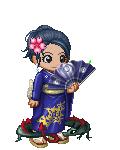 uchihacrush's avatar