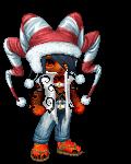 RikusDusk's avatar