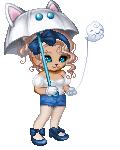 kadykristy123's avatar