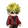 Isuckatmakingusernames's avatar
