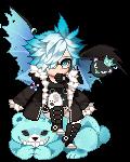 Hydashi's avatar