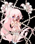 stfu fooX3's avatar