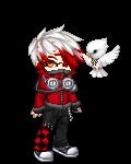 Cheshire_888's avatar
