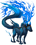 Twilight Ryuu's avatar