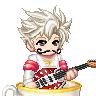 FireMatt's avatar
